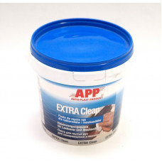 APP - Паста для миття рук малярам Extra Clean 0,5 л