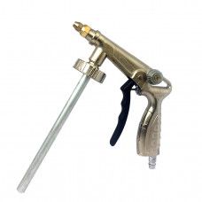 AUARITA - Пістолет для антігравію WG-13 СР