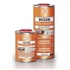 Затверджувач акриловий MIXON HARDENER 720 нормальний 0,5л