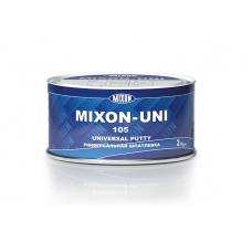Шпаклівка універсальна MIXON-UNI 2кг