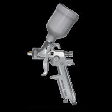 Фарбувальний пістолет  MIXON VICTORY 1006 ''MINI''  (сопло 0,6 мм)