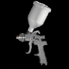 Фарбувальний пістолет  MIXON VICTORY 1017 HVLP  (сопло 1,3 мм)