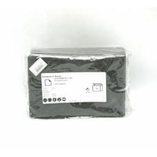 NCPro - Волокно абразивне сіре 155х230мм