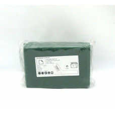 NCPro - Волокно абразивне зелене 155х230мм
