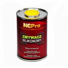 NCPro - Змивач силікону 1л