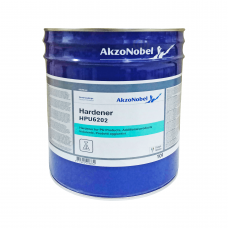 Затверджувач для D-DUR матерів для внутрішніх робіт  AkzoNobel PU HARDENER 31084*Z4A
