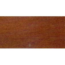 Барвник концентрат 16043005*I2A Махагон