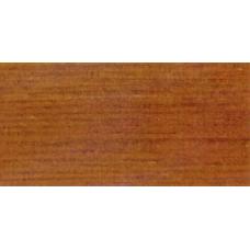 Барвник концентрат 160403015*I2A Сосна