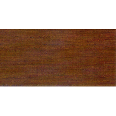 Барвник концентрат 16043025*I2A  Волоський горіх