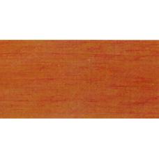 Барвник концентрат 16043035*I2A Світла сосна