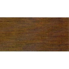 Барвник концентрат 160403045*I2A Темний дуб