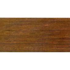 Барвник концентрат 160403055*I2A Світлий дуб