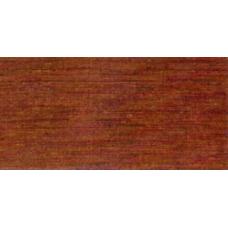 Барвник концентрат 16043065*I2A Вишня