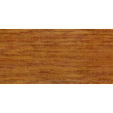 Барвник концентрат 16043105*I2A Сандалове дерево