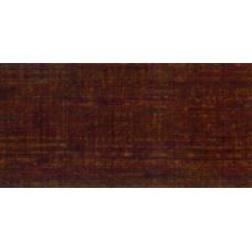 Барвник концентрат 8892013*Z2A Червоний волоський горіх