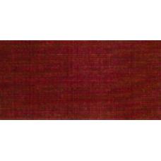 Барвник концентрат 8892028*Z2A Палісандрове дерево 7242 ЕС