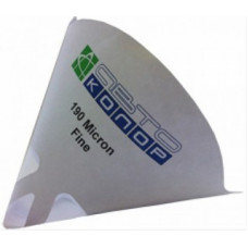 Автоколор - Сито для фарби нейлон 190 мкм