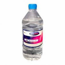 "Антисилікон ""АВТОТРЕЙД"" пляшка 0,65 кг"