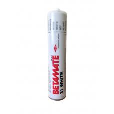 Клей-герметик BETAMATE 31 на основі MS полімеру білий 310 мл