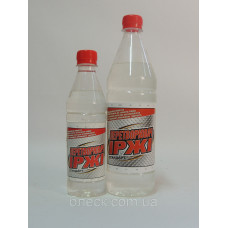 """Перетворювач іржі """"Блєск"""" пляшка 0,86 кг"""