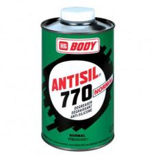 Змивач сілікона BODY ANTISIL 770 1л
