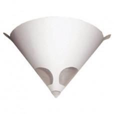 KDS - Сито для фарби - нейлон 190 мкм