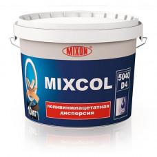 Клей MIXCOL 5040 2K D4 10кг