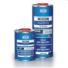 Грунт для пластика MIXON PLASTOFIX 340 0,5л