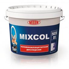Клей MIXCOL 5035 D3 10кг