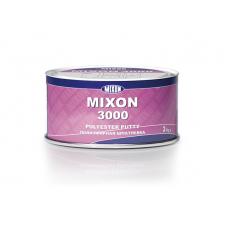 Шпаклівка універсальна MIXON-3000 2кг