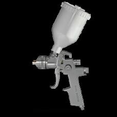 Фарбувальний пістолет  MIXON VICTORY 1016  (сопло 1,3 мм)