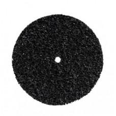 NCPro - Диск абразивний 100х13х13мм