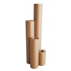 NCPro - Папір для маскування Standart 45г/м²  30см х 260м
