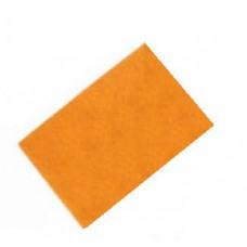 NCPro - Волокно абразивне жовте Micro Fine 155х230мм