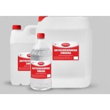 "Антисилікон ""ПОКРАСКО"" пляшка 0,57 кг"