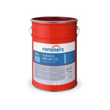 Фарба на водяній основі для зовнішніх робіт Induline DW-691 Basis А