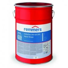 Фарба для вікон акрил-поліуретанова біла (RAL 9016) Induline DW-601/20  матова
