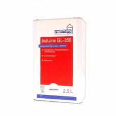 Грунт алкідний  для зовнішніх робіт Induline GL-350