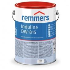Масло для терасної дошки і садових меблів Remmers OW-815 Induline 5 л