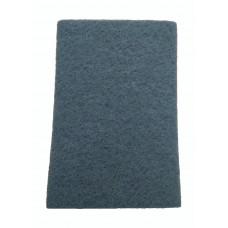 SMIRDEX - Скотч Брайт Лист 150х230мм S/Ultra Fine (сірий) Зерно 600